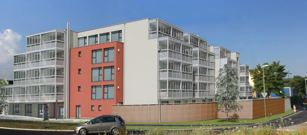 Wohnung In Karlstadt : betreutes wohnen karlstadt ~ Watch28wear.com Haus und Dekorationen